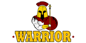 Warrior Wall Protection Systems Logo